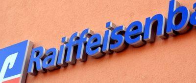 Genossenschaftsbank Früher Und Heute