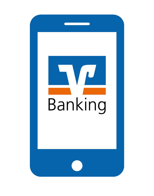 Icon VRBankingApp PNG RGB