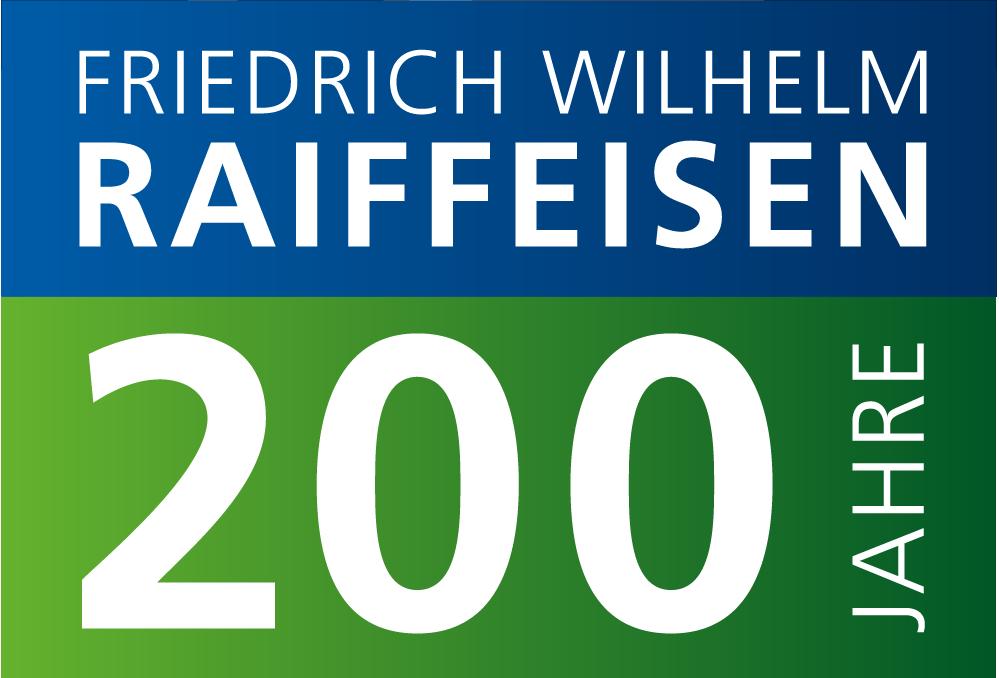 04 RaiffeisenLogo Rgb WortBildmarke 1000px